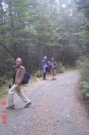 Mount-Arthur---Ced,-Marg,-Tom