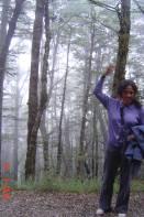 Mount-Arthur---Rachel