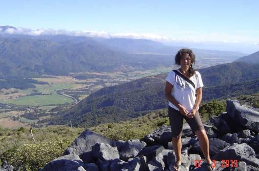 Mount-Takaka---Rachel