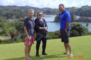 Whangarei---Ced,-Maree,-Lyn