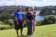 Whangarei---Lynn,--Rach,-Ced
