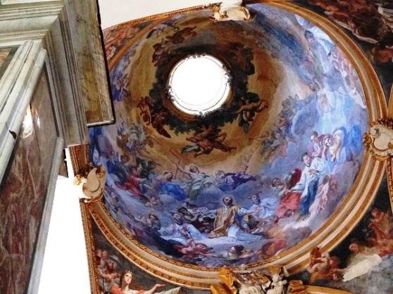 Catania Museum Sicily