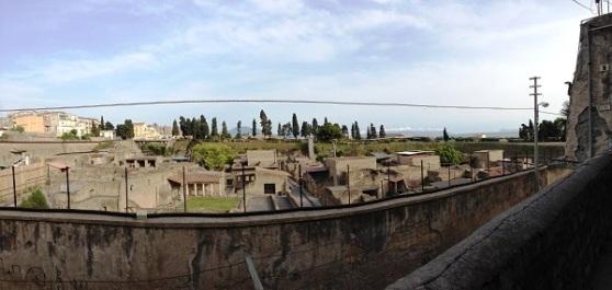 Ercolano Sicilia