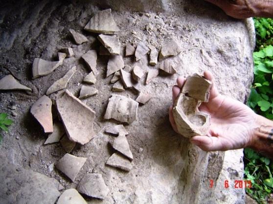 Ragusa Caves B (2)
