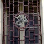 Symbol of Sicilia