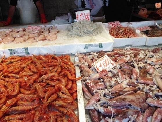 Syracusa Ortija Markets (33)
