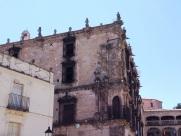 Architecture - Trujillo
