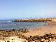 Assilah Morocco