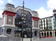 Bilbao City Walks 2015 (3)