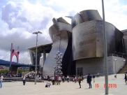 Bilbao City Walks 2015 (5)