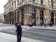 Bilbao City Walks 2015 (8)