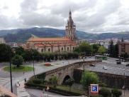 Bilbao City Walks 2015 (9)