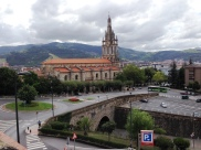 Bilbao City Walks 2015 (9)