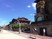 Bilbao Coastal Walks (2)