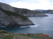 Bilbao Coastal Walks (5)