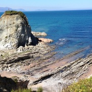 Bilbao Coastal Walks (9)