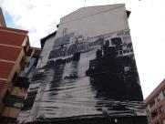 Bilbao Street Art 2015 (1)