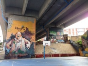 Bilbao Street Art 2015 (3)