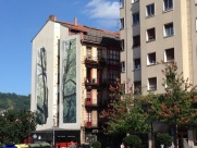Bilbao Street Art 2015 (5)