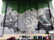 Bilbao Street Art 2015 (6)
