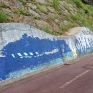 Bilbao Street Art 2015 (7)
