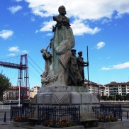 Bilbao Street Art 2015 (8)