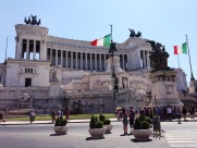 Rome Architecture Italy (3)