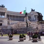 Rome Architecture Italy (3)