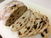 spelt-fruit-bread
