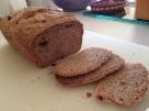 spelt-wholemeal-bread