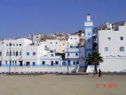 Maroc Larache