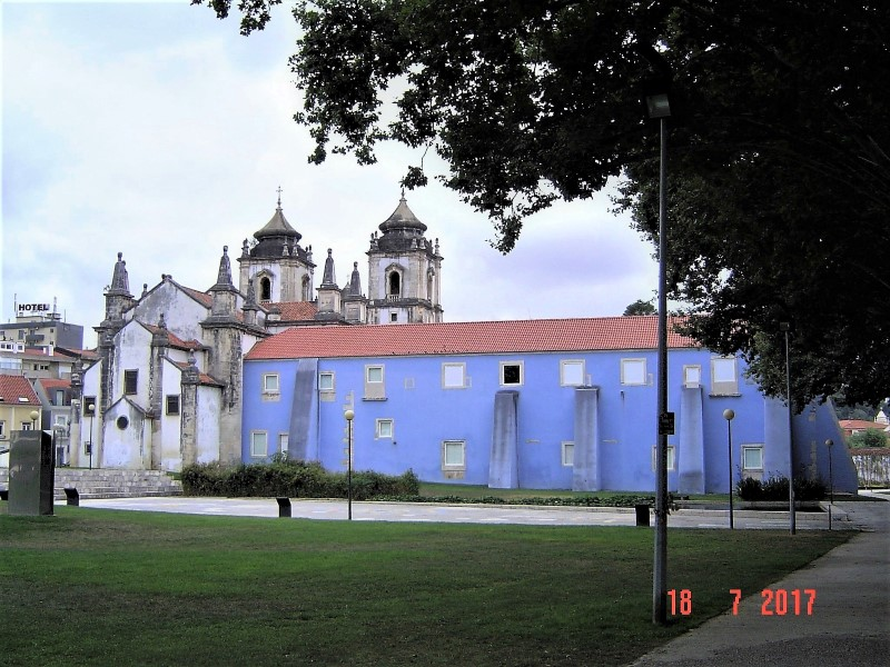 Portugal Leiria