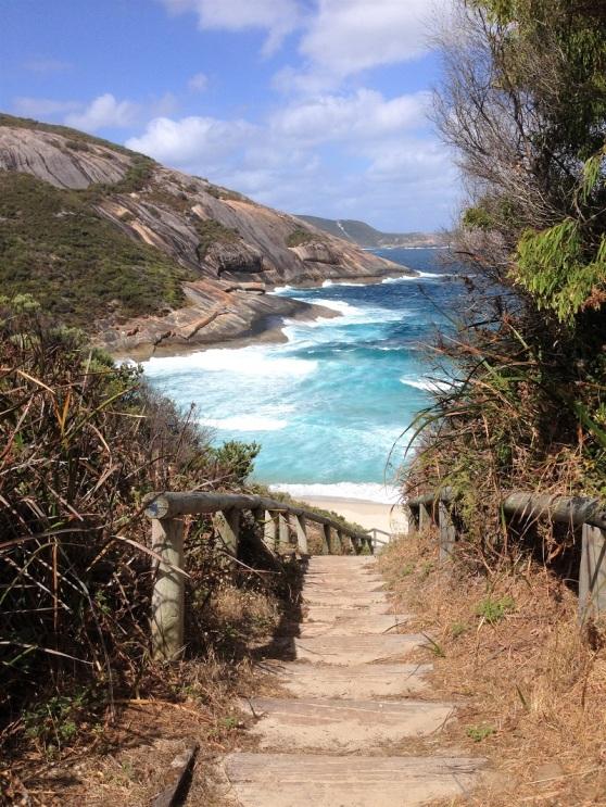 Esperance Western Australia Southern Coast